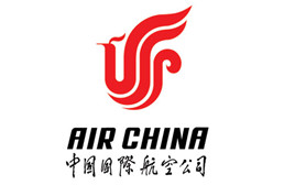 Air China Adds Beijing – Nice Service from August 2019