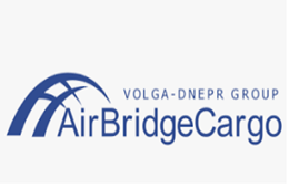 AirBridgeCargo Signs up for Special Cargo Services