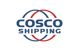 Cosco Shipping Ports adding 2m teu in capacity at PSA in Singapore