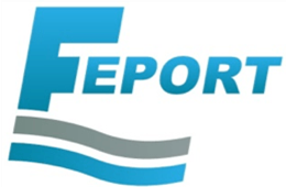 FEPORT adopts new roadmap