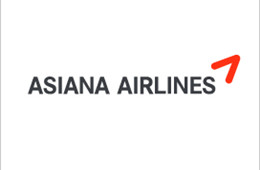 Asiana Airlines S19 Europe service changes as of 14FEB19