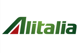 Alitalia Adds Milan Malpensa – Russia Service from Late-July 2019