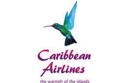 Caribbean Airlines Resumes Curacao Service from August 2019
