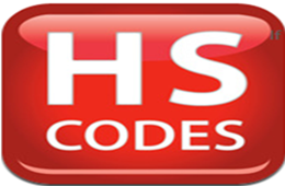 What Are HS Codes and How Do I Use HS Codes?