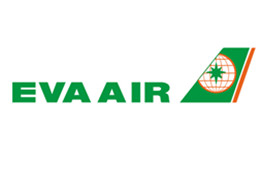 EVA Air Increases Cebu Service from Nov 2019