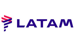 LATAM to Leave Oneworld Alliance