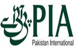 Pakistan International Increases Madinah Service from late-Oct 2019